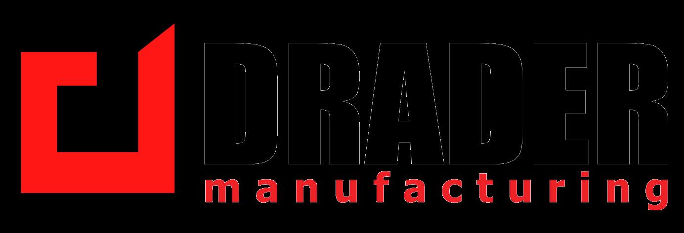 Drader